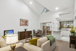 16/124-128 Oyster Bay Road, Oyster Bay, NSW 2225