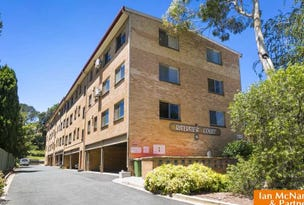 18/46 Trinculo Place, Queanbeyan, NSW 2620