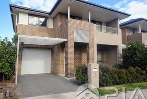 5 Herdsmans Avenue, Lidcombe, NSW 2141