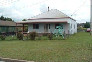 15 Short Street, Glen Innes, NSW 2370