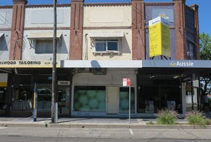 208 Homer Street, Earlwood, NSW 2206