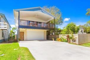6 Gray Street, Tumbulgum, NSW 2490