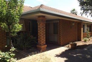 65 Reisling, Corowa, NSW 2646
