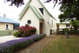38 Winnaleah Road, Winnaleah, Tas 7265