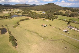 Lot 6  24 Markwell Back Rd, Bulahdelah, NSW 2423