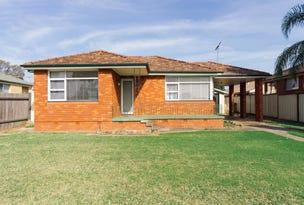 97 Oxford Road, Ingleburn, NSW 2565