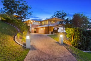 2 Bloodwood Place, Nunderi, NSW 2484