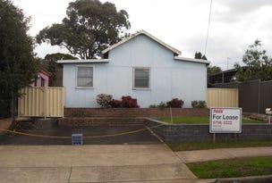 2/86 Noble Avenue, Greenacre, NSW 2190