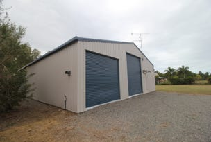 8 Bellbird Close, Forrest Beach, Qld 4850