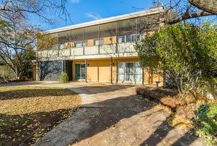 245A Wingewarra Street, Dubbo, NSW 2830