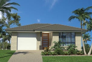 Lot 710, TBA Contemplation Circuit, Nambour, Qld 4560