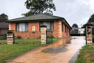 57 Argyle Street, New Berrima, NSW 2577