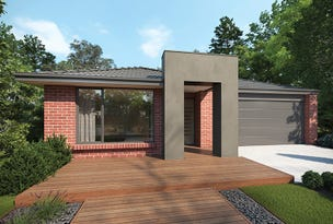 Lot 24 Eucalypt Street, Forest Hill, NSW 2651