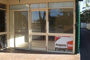 shop 3/3 Parkes Crescent, Callala Beach, NSW 2540