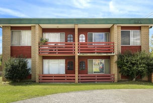2/154 Princes Highway, Fairy Meadow, NSW 2519