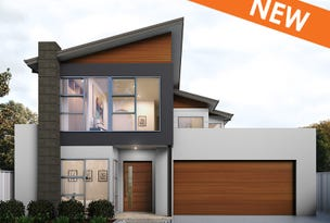 LOT 343 North Harbour, Burpengary, Qld 4505