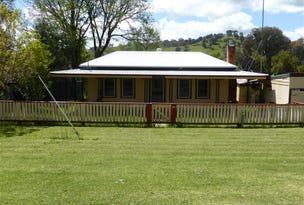 22 Dickson Street, Woomargama, NSW 2644