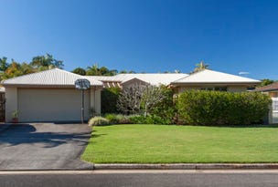 19 Daintree Drive, Lennox Head, NSW 2478