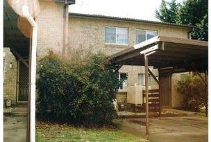 5/85-87 Victoria Street, Goulburn, NSW 2580