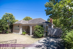 20 Garden Street, Box Hill, Vic 3128