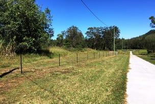Lot 2, 9 Camilleris Road, Devereux Creek, Qld 4753