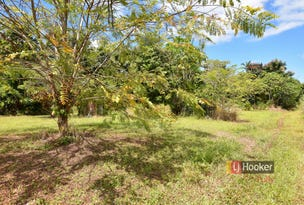 222 East Feluga Road, East Feluga, Qld 4854