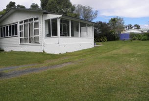 47 Sanctuary Point Road, Sanctuary Point, NSW 2540