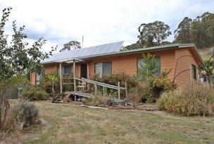 892 Courabyra Road, Tumbarumba, NSW 2653