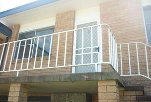 8/2 King Street, Wauchope, NSW 2446