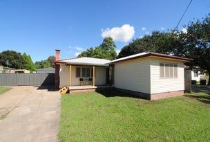 142 St Anns Street, Nowra, NSW 2541