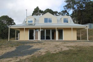 510 Aqua Park Road, Glencoe, NSW 2365