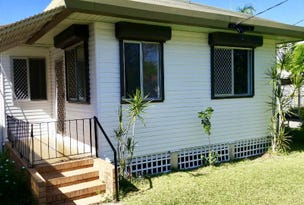 7 Westbrook St, Woody Point, Qld 4019