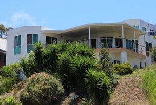 34B Coromont Drive, Red Head, NSW 2430