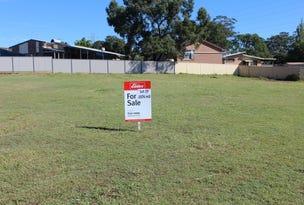 25 Melaleuca Place, Taree, NSW 2430