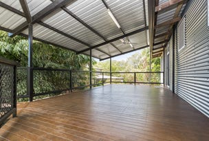 103 Lee Point Road, Wagaman, NT 0810