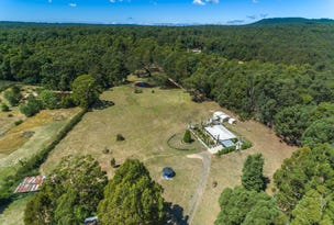 187 Mulcahys Road, Trentham, Vic 3458
