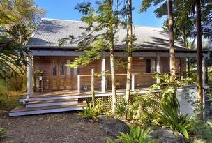 5 Casuarina Avenue, Bellingen, NSW 2454