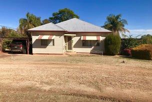 142 Derribong Street, Peak Hill, NSW 2869