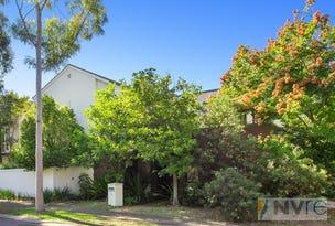 26 Heidelberg Avenue, Newington, NSW 2127