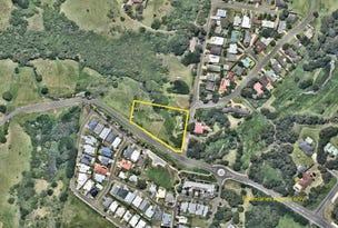 Lot 1 Dido Street, Kiama, NSW 2533