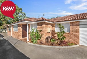 2/30 Ocean Beach Road, Woy Woy, NSW 2256