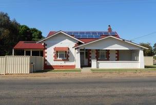 38 Decourcey Street, Bordertown, SA 5268