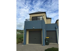 6/61 St Andrews Boulevard, Normanville, SA 5204