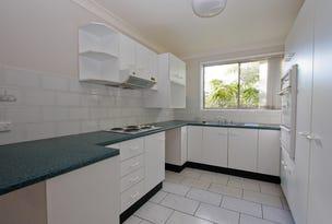 3 Aurora Court, Warners Bay, NSW 2282