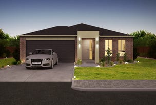 Lot 58 Parnell Street, Marong, Vic 3515