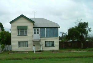 88 Crofton Street, Bundaberg South, Qld 4670
