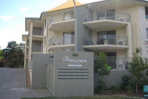 13/7-9 Parry Street, Tweed Heads South, NSW 2486