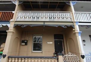 128 Keppel St, Bathurst, NSW 2795