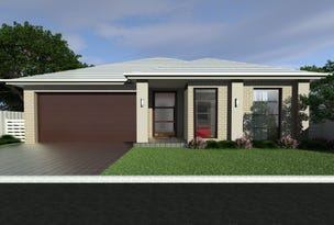 Lot 105 Crown Street, Riverstone Meadows, Riverstone, NSW 2765