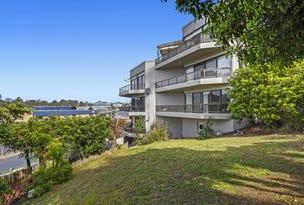 11/13 Bent Street, Batemans Bay, NSW 2536